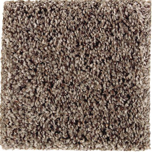 Carpet ColorMedleyI 2N18-869 GraniteIllusion