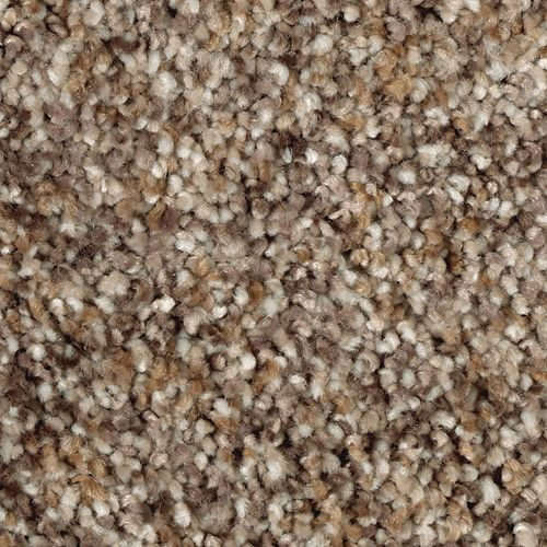 Mohawk Industries Perfectly Composed Fleck Mineral Beige