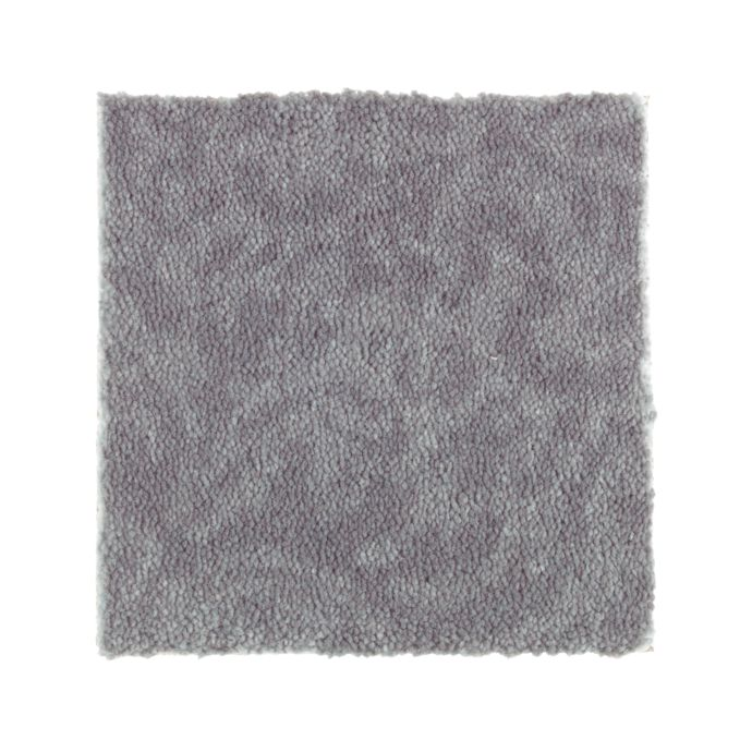 Carpet AlluringTradition 2P64-509 Atlantic