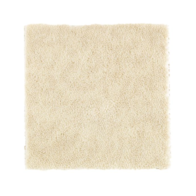 Carpet AlluringTradition 2P64-503 Naturale