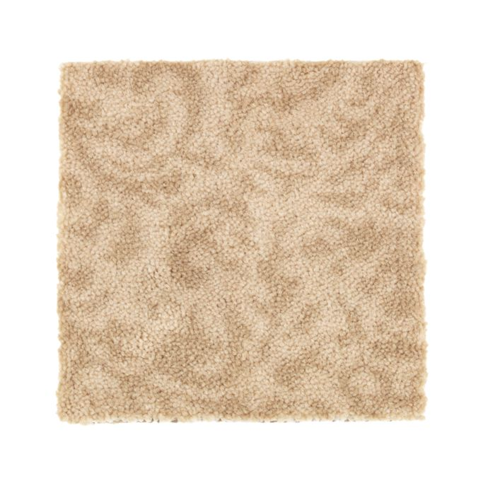 Carpet AlluringTradition 2P64-505 Moonglow