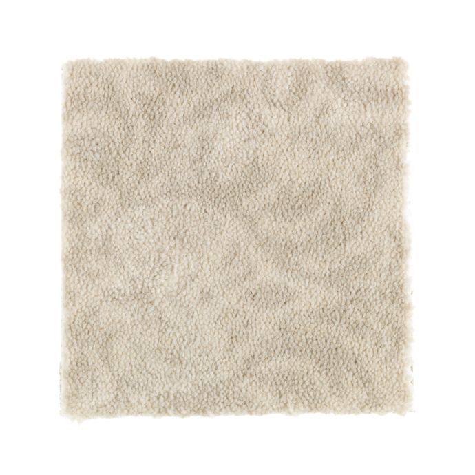 Carpet AlluringTradition 2P64-507 Radiance