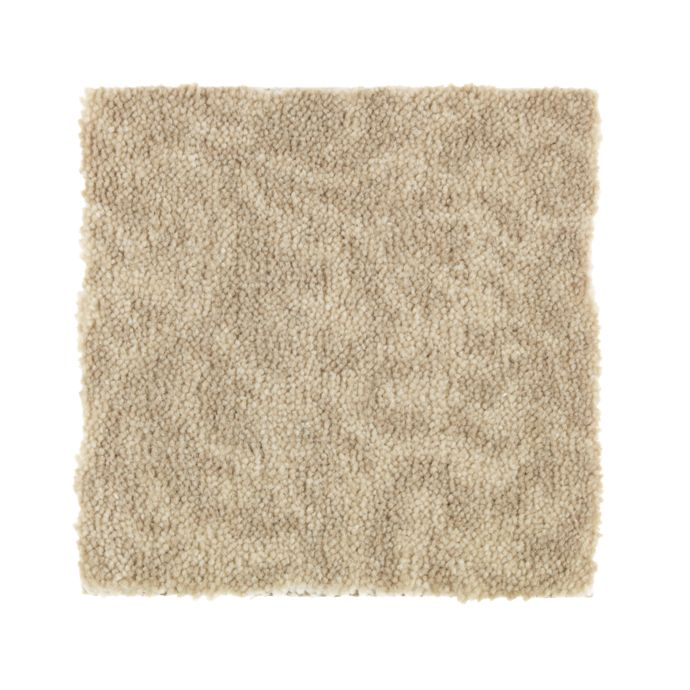Carpet AlluringTradition 2P64-506 Mineral