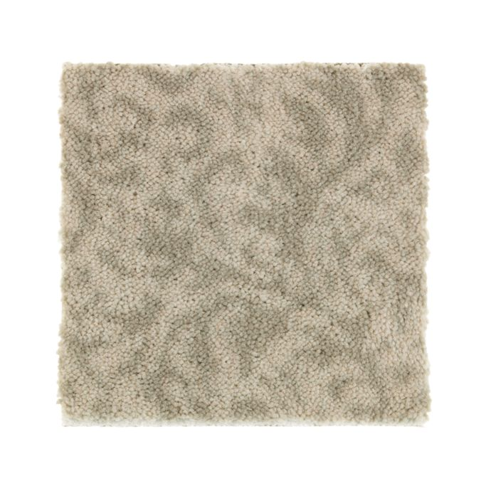 Carpet AlluringTradition 2P64-508 Tradewind