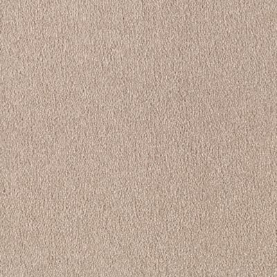 Townsend Hall Tender Taupe