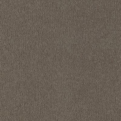 Townsend Hall Brushed Suede