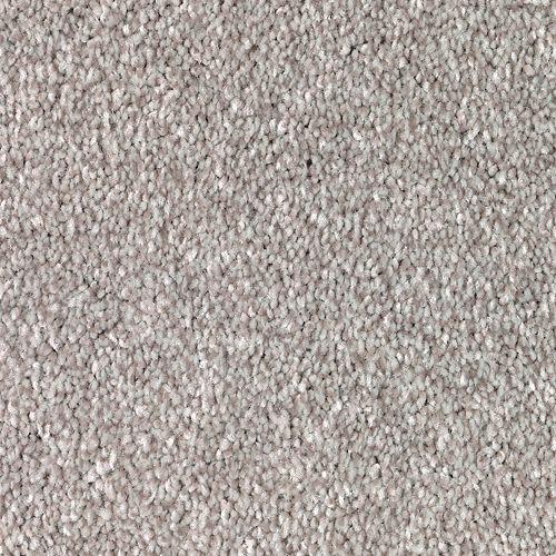Mohawk Industries True Unity Twine Carpet Bruce S