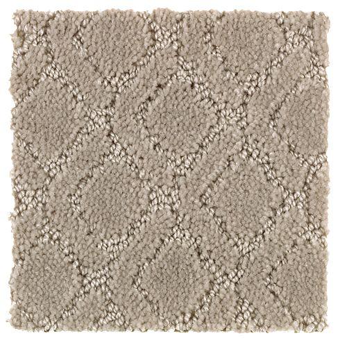 Mohawk Industries Balanced Harmony Wool Socks Carpet