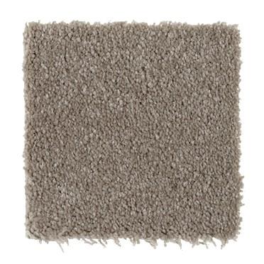 Aladdin Carpet Homefront I Wool Socks