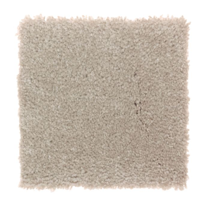 Homefront II Tahoe Taupe 818