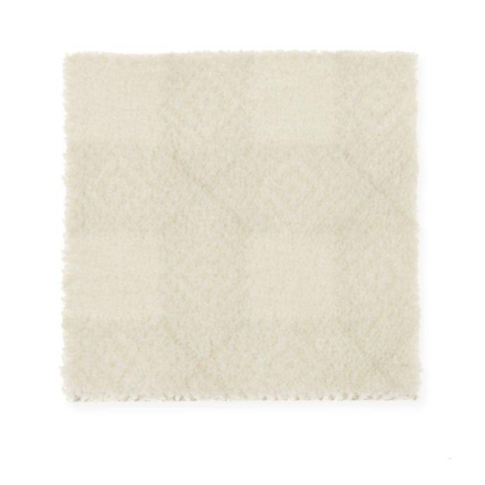 Artists Touch Spun Cotton 501