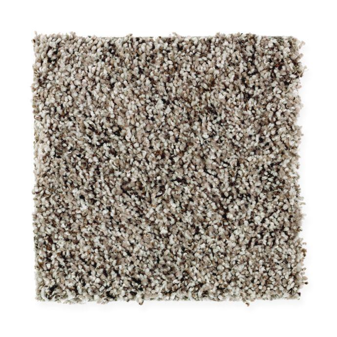 True Clarity Pebblestone 939