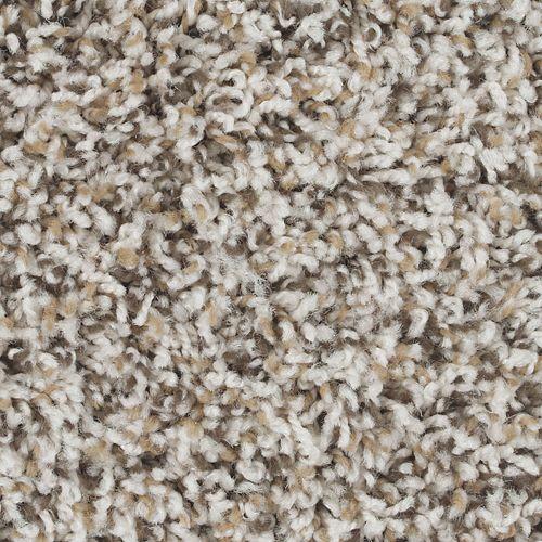 Carpet AbbottGlen BZ216-722 Illusion