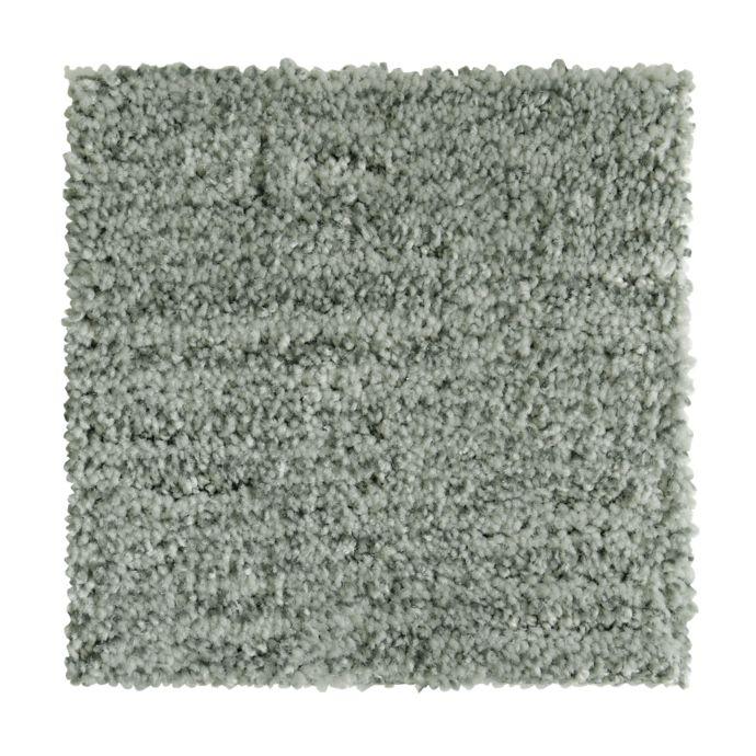 Carpet AntiqueComfort 2V40-529 Cadet