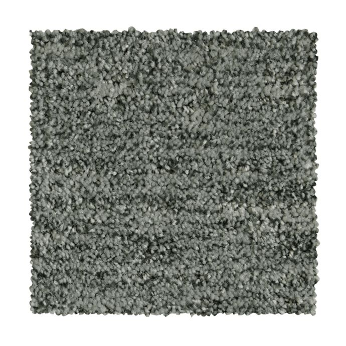 Carpet AntiqueComfort 2V40-557 FoggyDay