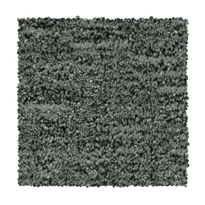 Carpet AntiqueComfort 2V40-567 GrayHarbor