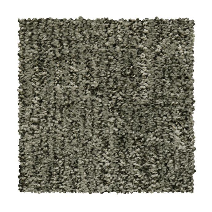 Carpet AntiqueComfort 2V40-579 DarkNight