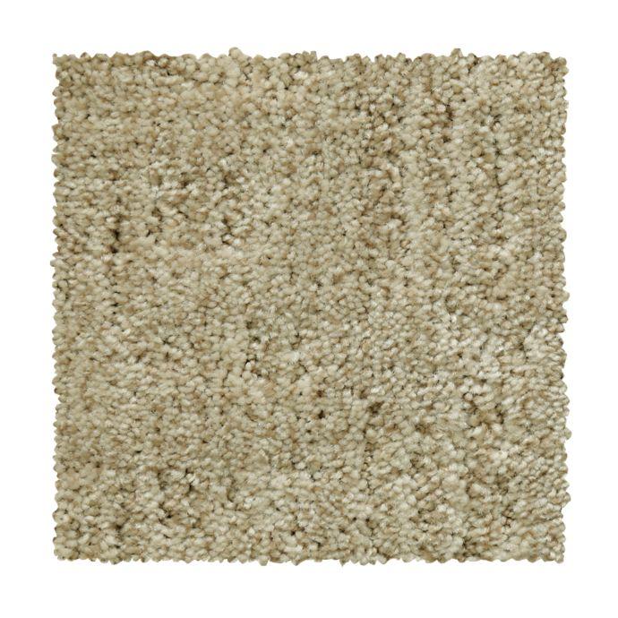 Carpet AntiqueComfort 2V40-720 Serenity