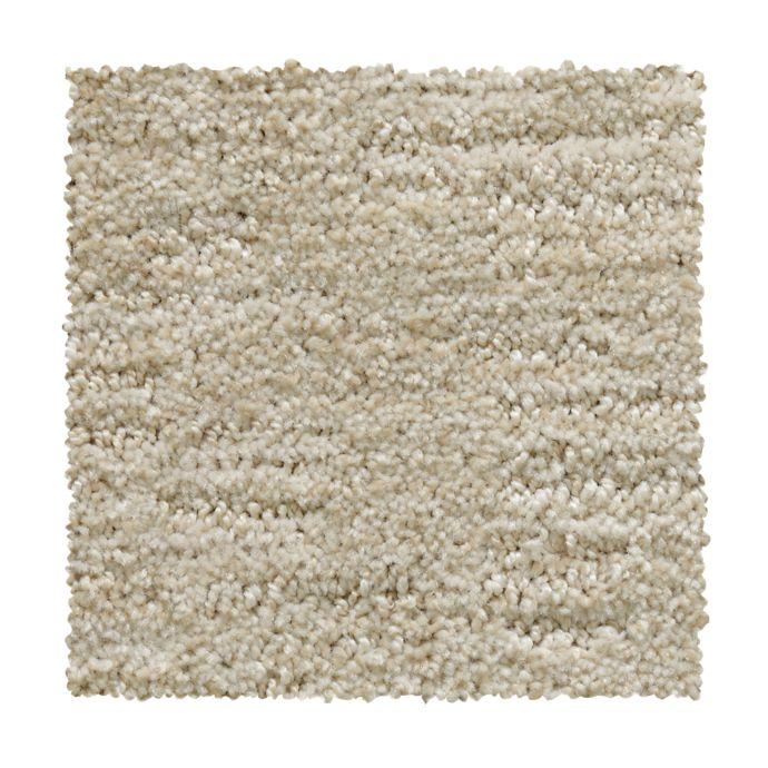 Carpet AntiqueComfort 2V40-745 Illusion