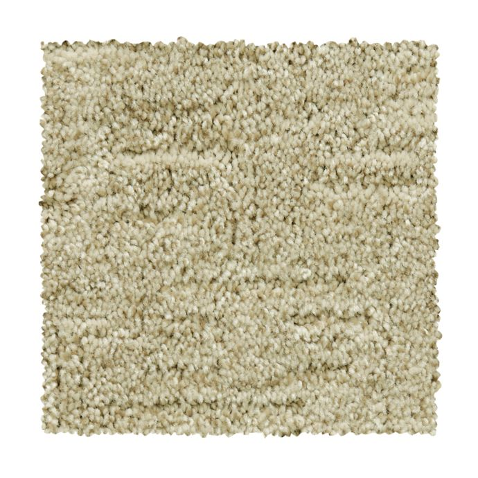 Carpet AntiqueComfort 2V40-809 Truffle