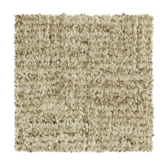 Carpet AntiqueComfort 2V40-815 Beachfront