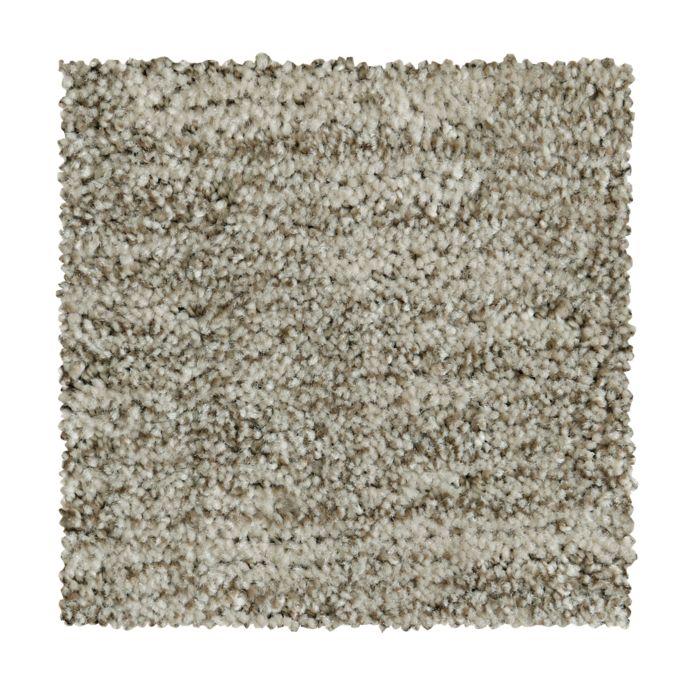 Carpet AntiqueComfort 2V40-819 Aberdeen