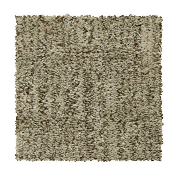Carpet AntiqueComfort 2V40-820 Gazelle
