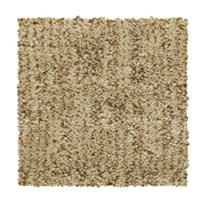 Carpet AntiqueComfort 2V40-826 Nectar