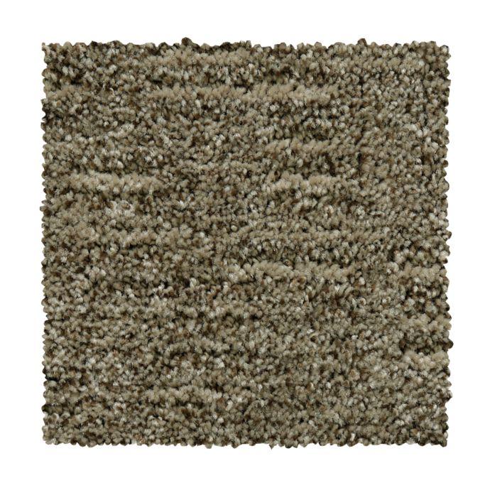 Carpet AntiqueComfort 2V40-858 EarlyAmerican