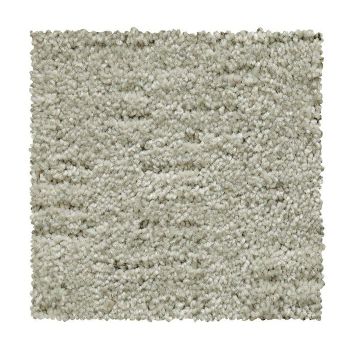 Carpet AntiqueComfort 2V40-905 Melody