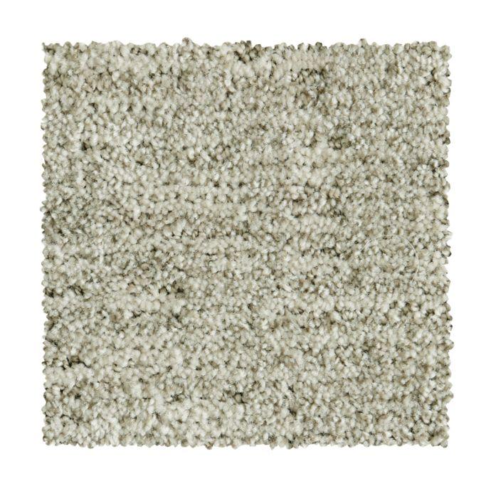 Carpet AntiqueComfort 2V40-938 GeorgiaMist