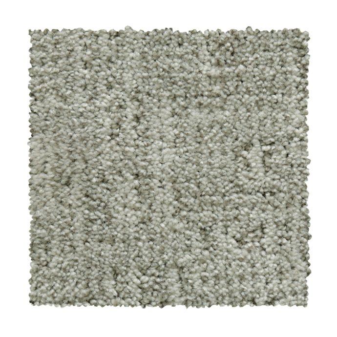 Carpet AntiqueComfort 2V40-939 WallStreet