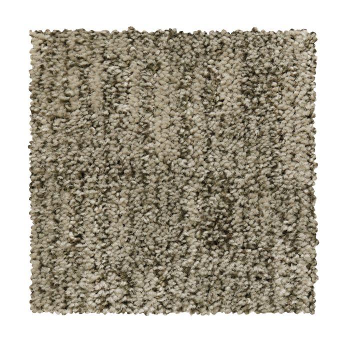 Carpet AntiqueComfort 2V40-948 UptownTaupe