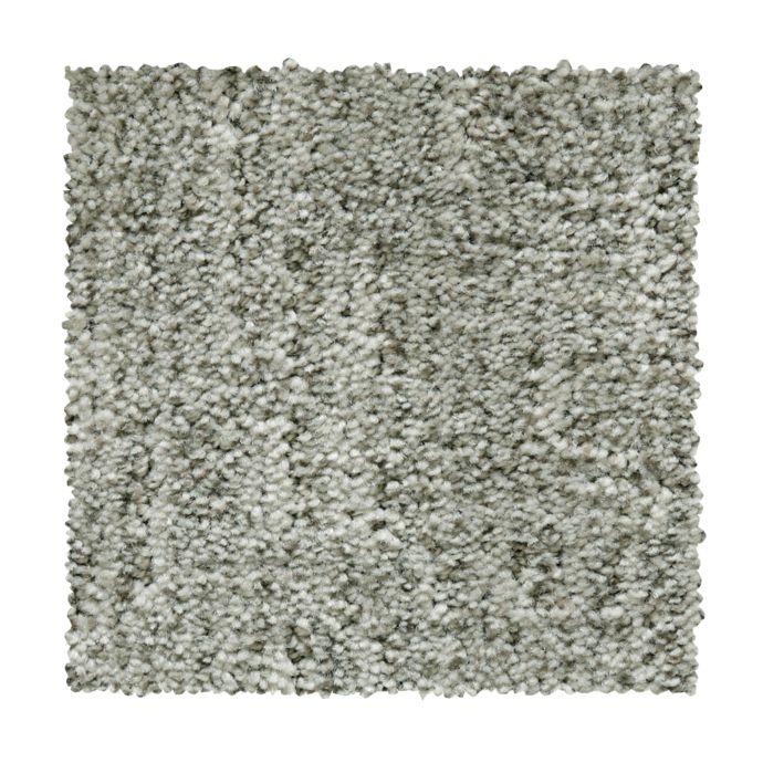 Carpet AntiqueComfort 2V40-949 UrbanSunrise