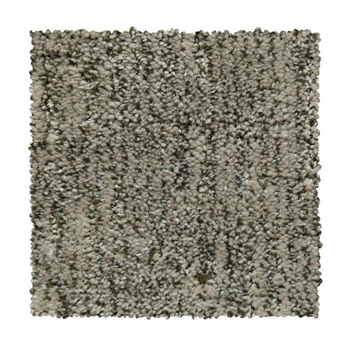 Carpet AntiqueComfort 2V40-968 Mineral