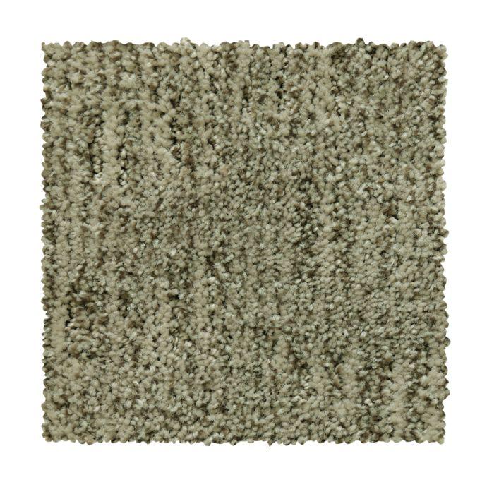 Carpet AntiqueComfort 2V40-969 Shadow