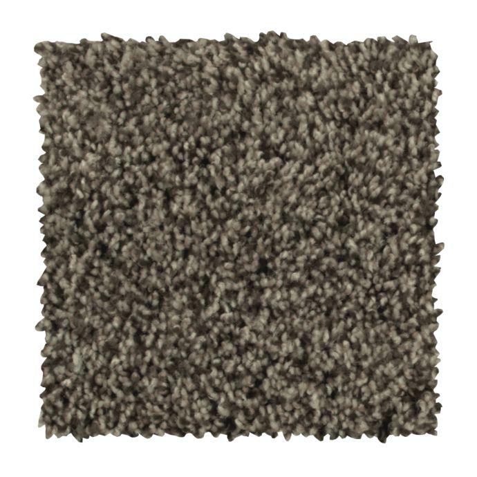 Carpet ArtisticAllure 2V22-825 VirginiaMist