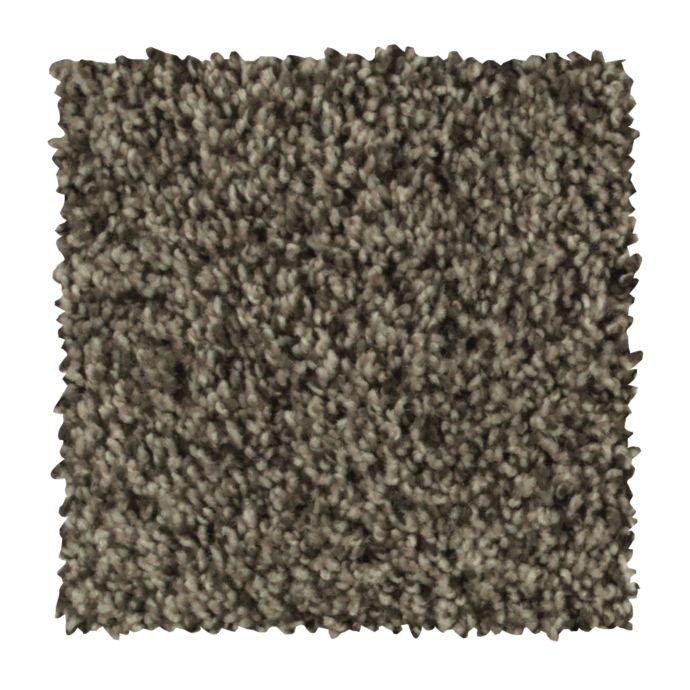 Carpet ArtisticAllure 2V22-832 VenetianGold