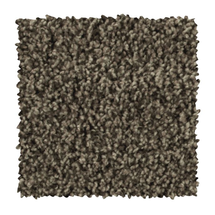 Carpet ArtisticAllure 2V22-838 AutumnLeaf