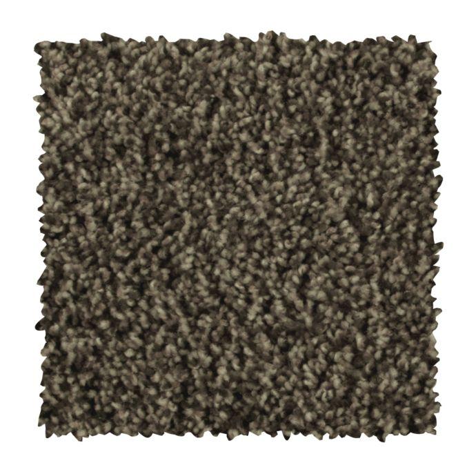 Carpet ArtisticAllure 2V22-861 DakotaDawn