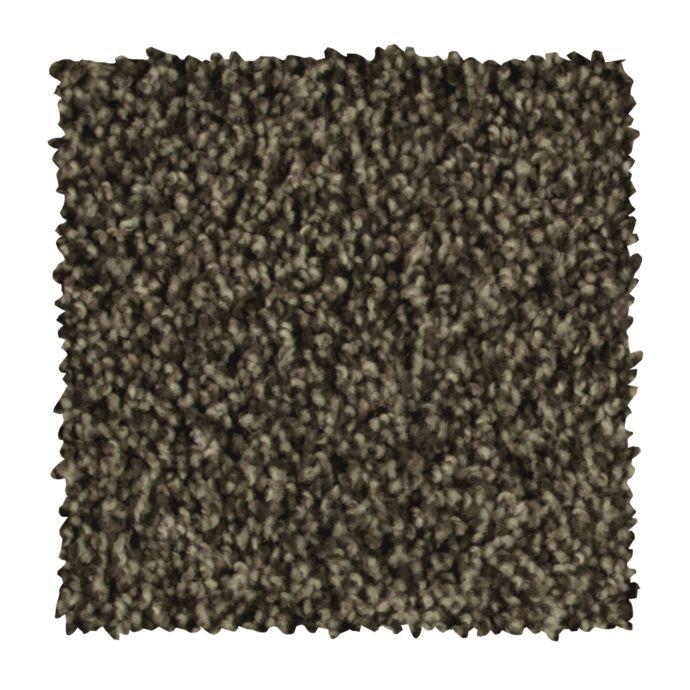 Carpet ArtisticAllure 2V22-865 ImperialBrown