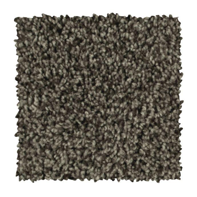 Carpet ArtisticAllure 2V22-868 Hawthorn