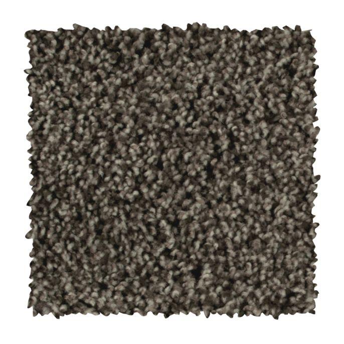 Carpet ArtisticAllure 2V22-879 BordeauxRiver