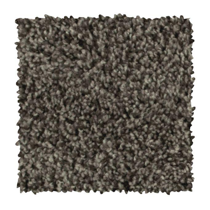 Carpet ArtisticAllure 2V22-937 Stonewood