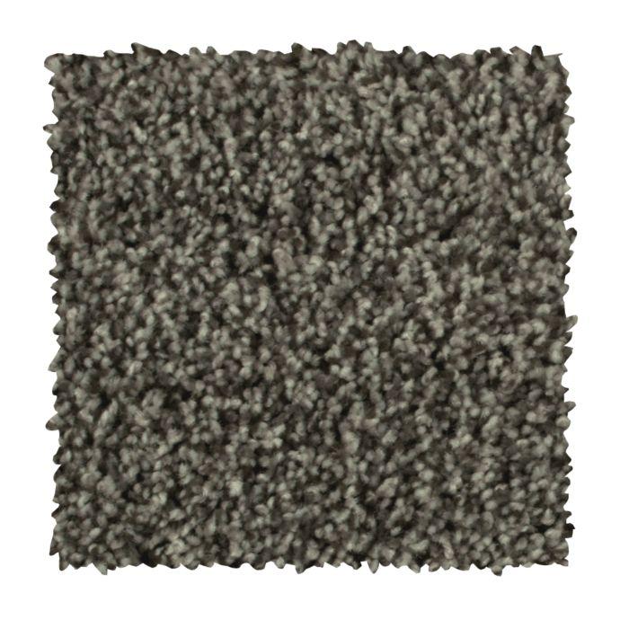 Carpet ArtisticAllure 2V22-939 AmazonStar