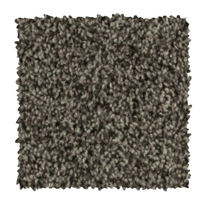 Carpet ArtisticAllure 2V22-968 NordicGrey