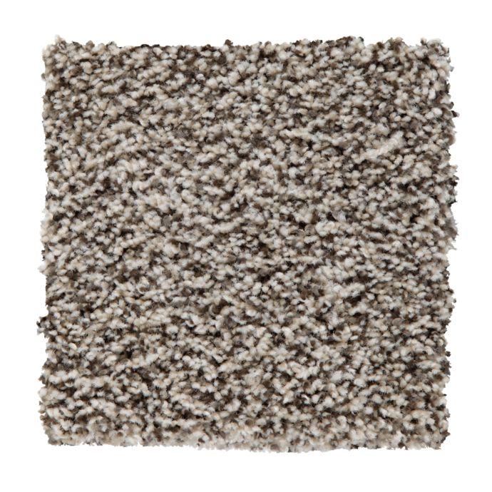 Carpet ArtisticRetreat 2V23-742 AntiqueIce