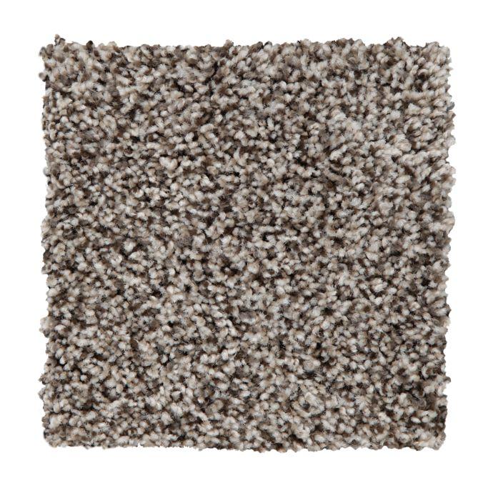 Carpet ArtisticRetreat 2V23-825 VirginiaMist