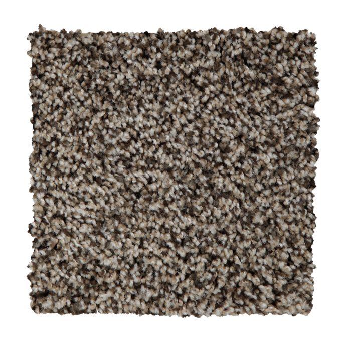 Carpet ArtisticRetreat 2V23-832 VenetianGold