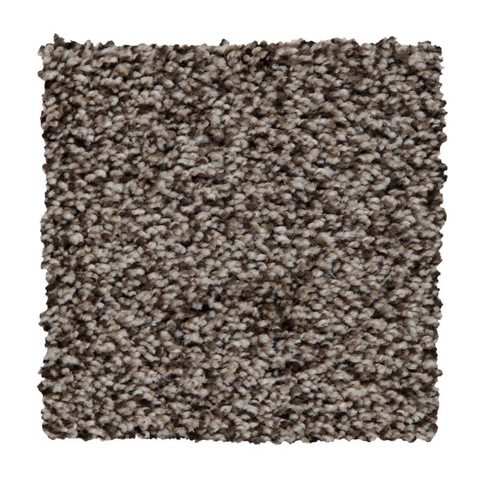 Carpet ArtisticRetreat 2V23-838 AutumnLeaf